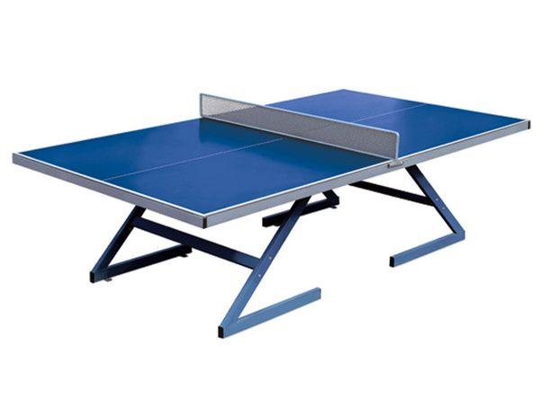 foto de tenis de mesa: